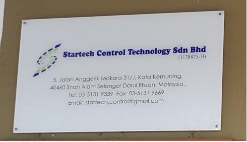 company board